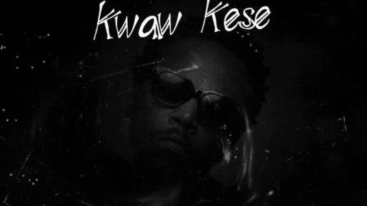 Kwaw-Kese-+-Chance-Daabi-(Shatta-Wale-Diss)-musicafriagh.com^