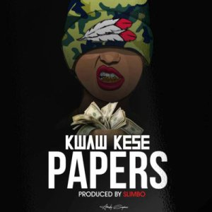 Kwaw-Kese-Papers-Prod-By-Slimbo-Musicafriagh.com^.jpg
