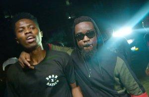 Kwesi-Arthur+x+Sarkodie-+-BiibiBa+Musicafriagh.jpg