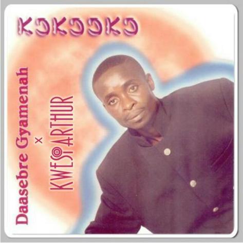 Kwesi+Arthur-+-Apaey3n {Prod.-By-KaySo}+Musicafriagh.com^