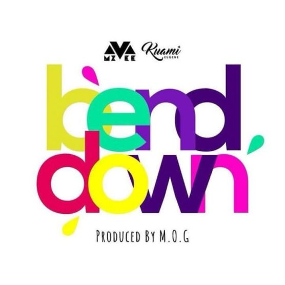 MzVee-+-Bend-Down+ft.-Kuami-Eugene+Prod.-by-MoG-Beatz+Musicafriagh.com^