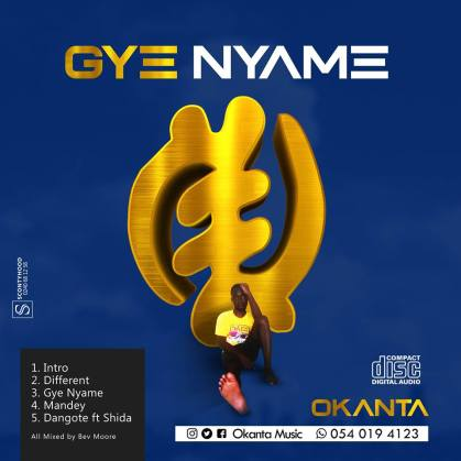 Okanta -+-Gye+ Nyame-prod.bevmoore+Musicafriagh.com^.jpg