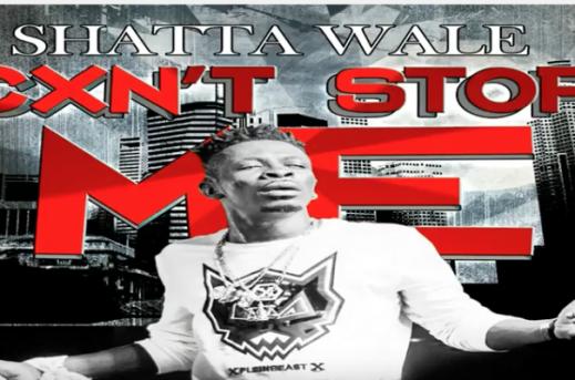 shatta-wale_caan- hol'wi-down_www.musicafriagh.com^