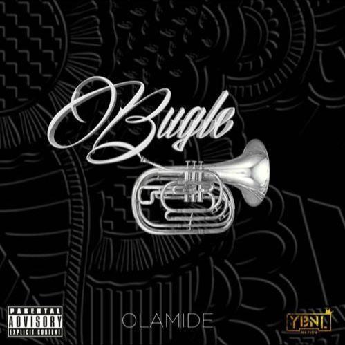 Olamide-–-Bugle