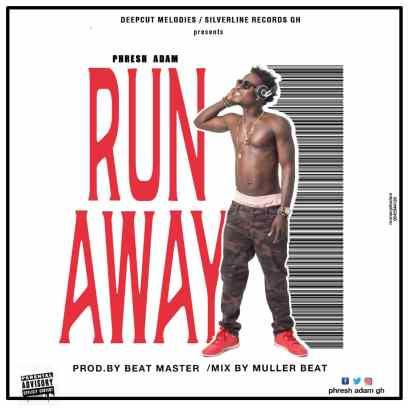 Phresh- Adam-+-Runway+(Prod-by-Beatz-Master+Mix-Muller-Beats)+Musicafriagh.