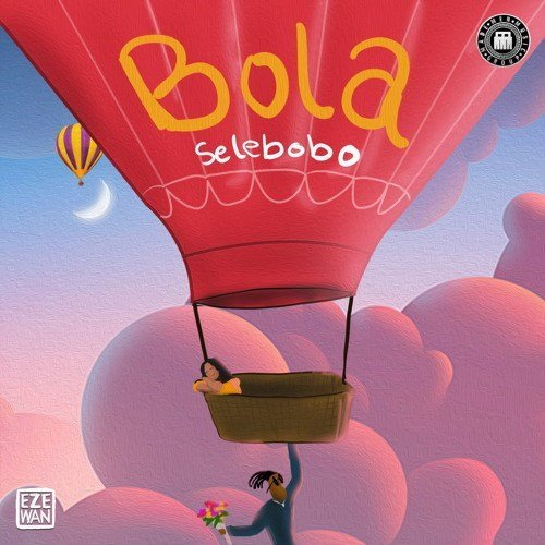 Selebobo-+-Bola+Musicafriagh.com^.jpg