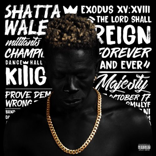 Shatta+Wale-+-Mind-Made-Up+Musicafriagh.com^.jpg