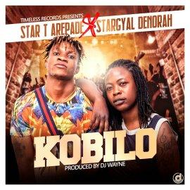 Star T-Arepade+Ft+ Star-Gyal-+-Denora Kobilo +{Mixed by Dj Wayne use your imagination}+Musicafriagh.com^.jpg