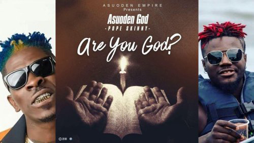 pope-skinny-asuodengod-are-you-god-musicafriagh