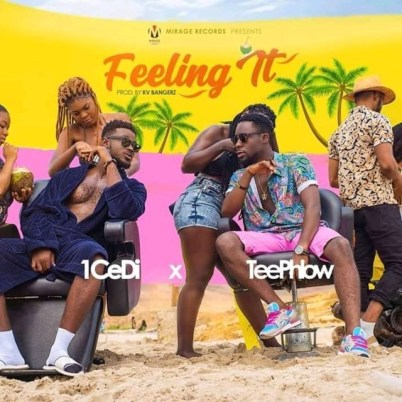 1Cedi-ft-Teephlow-Feeling_It-Prod.by-Kv-Bangerz-Musicafriagh.com.jpg