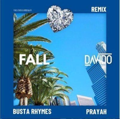 Davido-ft-Busta-Rhymes-X-Prayah-Fall_Remix-Musicafriagh.com.jpg