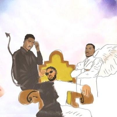 denim-ft-kwesi-Arthur-Open_your_Eyes-prod.by-Gaza-beat-Musicafriagh.com