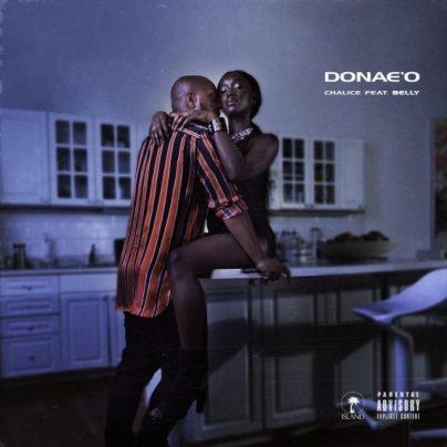 Donaeo-Chalice-Remix-ft-Sarkodie-x-Patoranking-Musicafriagh.com.jpg