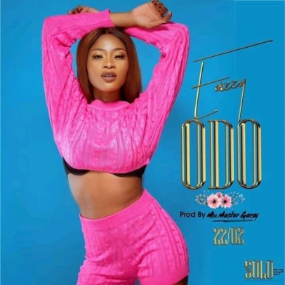 Eazzy-Odo-Prod.by-Mix-Master-Musicafriagh.com.jpg