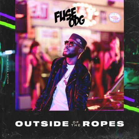 Fuse-ODG-Outside_Of_The_Rope-Musicafriagh.com.jpg