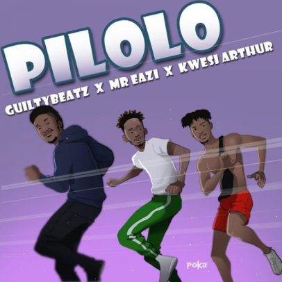 Guilty-Pilolo-ft-Me-Eazi-x-kwesi-Arthur-Musicafriagh.com.jpg