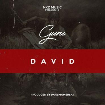 Guru-David-Prod.by-DaremameBeat-Musicafriagh.com