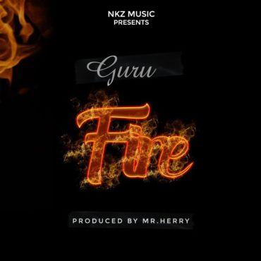 Guru-Fire-Prod.by-Mrherry-Musicafriagh.com.jpg