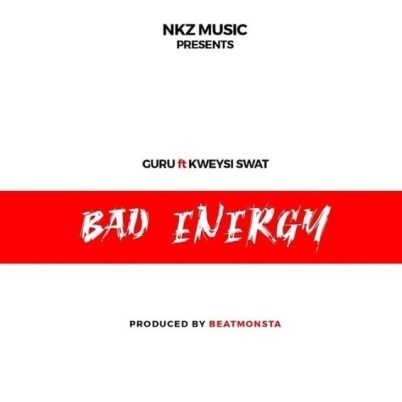 Guru-ft-Kweysi-Swat-Bad_Energy-Prod.by-Beatmonsta-Musicafriagh.com