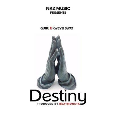 Guru-ft-Kweysi-Swat-Destiny-Prod.by-Beatmonsta-Musicafriagh.com.jpg