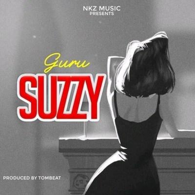 Guru-ft-S-Nate-Suzzy-Prod.by-Tombeatz=Musicafriagh.com.jpg