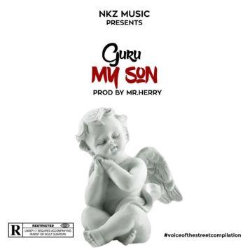 Guru-Ma-Son-Prod.by=Mrherry-Musicafriagh.com