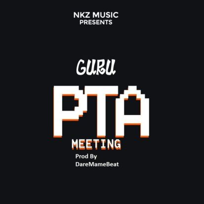 Guru-PTA-Meeting-Prod.by-DaremameBeat-Musicafriagh.com.jpg