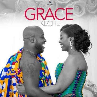 Keche-Grace-Prod.by-Forqzybeatz-Musicafriagh.com.jpg