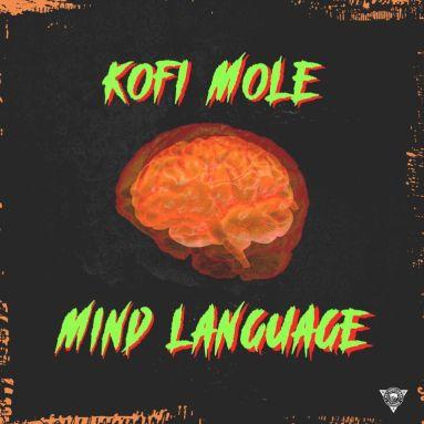 Kofi-Mole-mind-Language-Freestyle-Musicafriagh.com.jpg