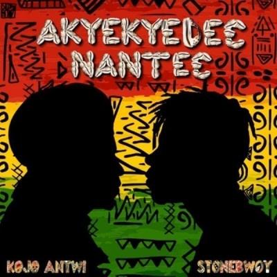 Kojo-Antwi-Stonebwoy-Akyekyedee_Nantee-Musicafriagh.com.jpg