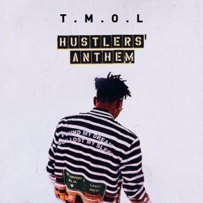 Mayorkun-Hustler_Anthem-Prod.by-Fresh-Musicafriagh.com