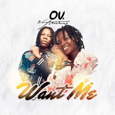 OV-ft-Stonebwoy-Want-me-Musicafriagh.com
