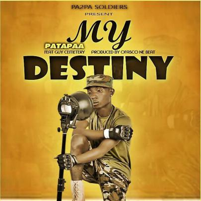 Patapaa-ft-Guy-Cemetery-My-Destiny-Musicafriagh.com