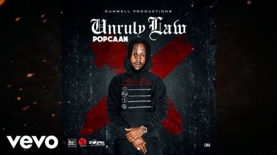 Popcaan-Unruly-Law-Prod.by-Dunwell-Production-Musicafriagh.com