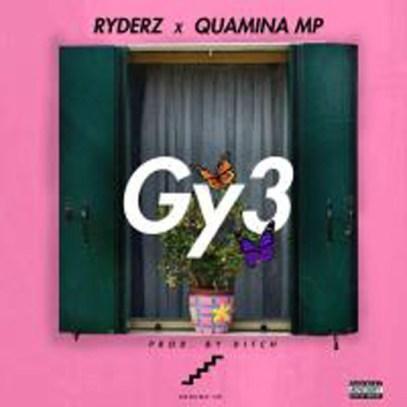 Ryderz-Quamina-Mp-GY3-Pro-by-Dich-Musicafriagh.com.jpg