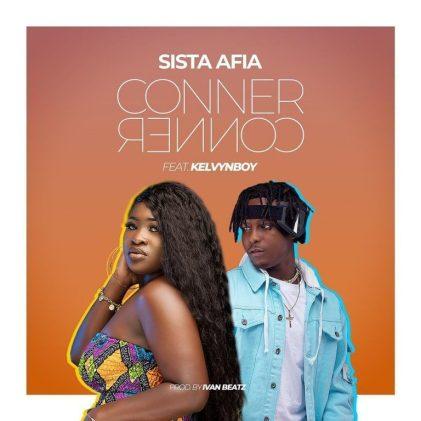 Sista-Afia-ft-KelvynBwoy-Corner-Corner-Pro.by-Ivan-Beat-Musicafriagh.co.jpg