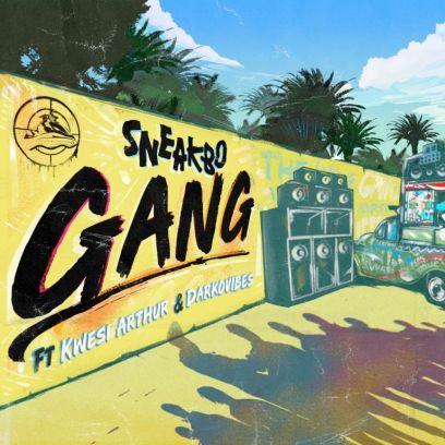 Sneakbo-Gang-ft-Darkovibes-x-Kwesi-Arthur-Musicafriagh.com.jpg