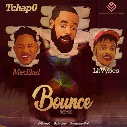 Tchapo-ft-Litvybes-Medikal-Bounce(Remix)-Musicafriagh.com.jpg