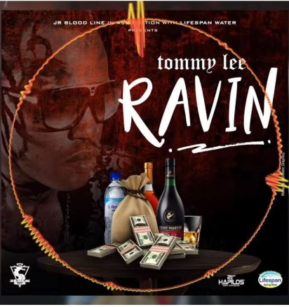 Tommy-Lee-Sparta-Ravin-Link_UP_Musicafriagh.com.jpg