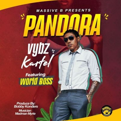 Vybz-Kartel-Pandora_Original-Musicafriagh.com.jpeg