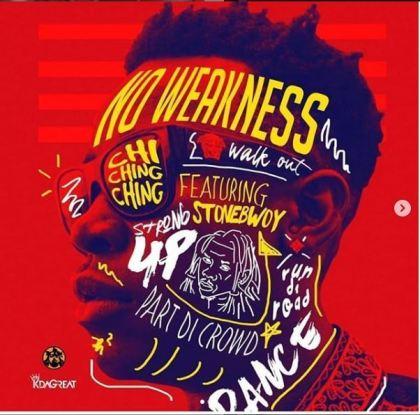 Chi-ChingChing-X-stonebwoy-No_Weakness-Prod.by-Teflonzincfence-Musicafriagh.com.jpg