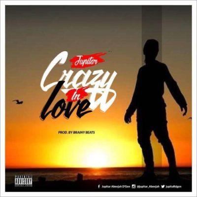 Jupitar-Crazy_In_Love-Musicafriagh.com.jpg