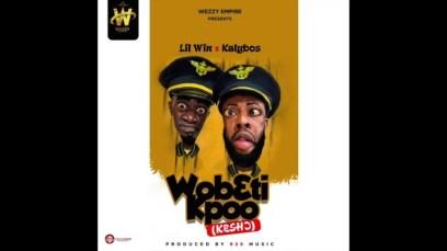 Lilwin-x-Kalybos-Wob3ti_Kpoo_K3shc-Musicafriagh.com.jpg