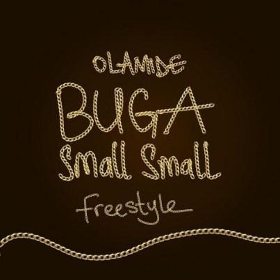 Olamide-Buga_Small_Small-Musicafriagh.com.jpg