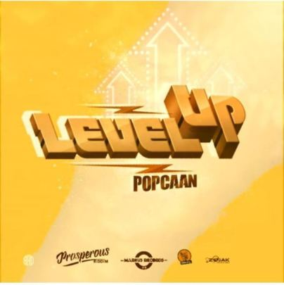 Popcaan-Level_Up-Prod.by-Markus-Records-Nwompafie-Musicafriagh.com