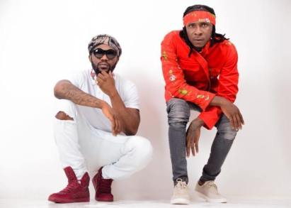 R2bees-ft-King-Promise-picture-Musicafriagh.com.jpg