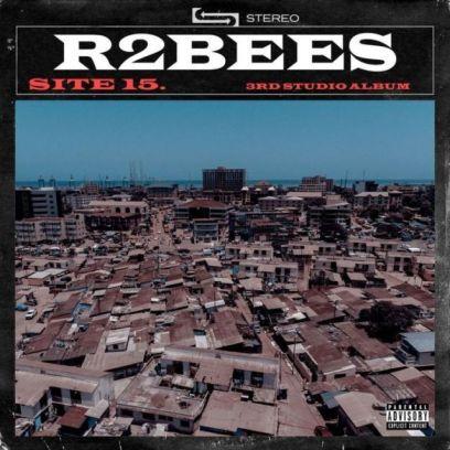 R2bees-Site_15-Musicafriagh.com.jpg