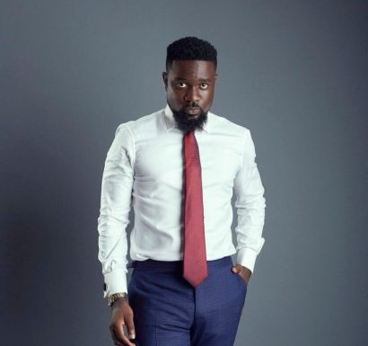 Sarkodie-Fvck_You(Freestyle)-Musicafriagh.com.jpg