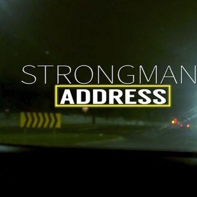 Strongman-Address-Prod.by-Undabeat-Musicafriagh.com.jpg
