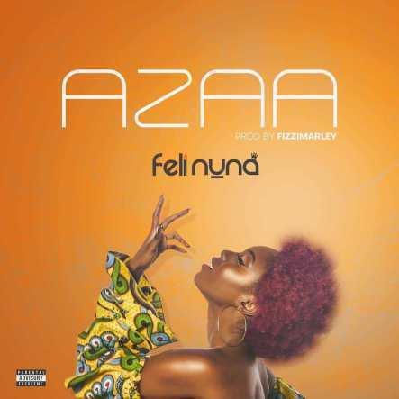 Feli-Nuna_Azaa-Prod.by-Fizzi-Marley-Musicafriagh.com.jpg